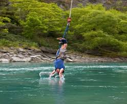 New Zealand Chair Swing 43 Best Aj Hackett Bungy New Zealand Images On Pinterest New