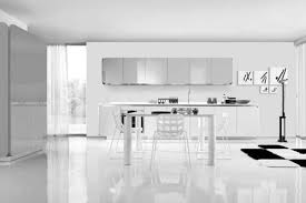 Kitchen Software Design Free Download by Kitchen Cabinet Layout Software Homeviewers Xyz Fabulous Free
