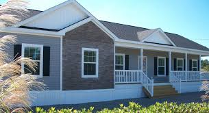 Clayton Manufactured Homes Floor Plans Clayton Homes Of Hampstead Nc Mobile Modular U0026 Manufactured Homes