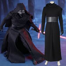compare prices on man halloween costumes star wars online