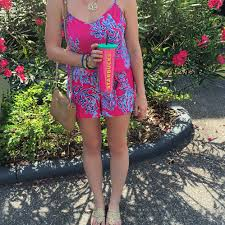 dear st pete part 2 lilly pulitzer favorties simple yet chic