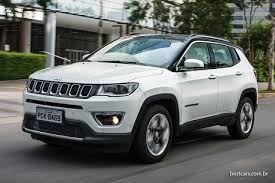 fresh jeep compass on vehicle decor ideas with jeep compass old