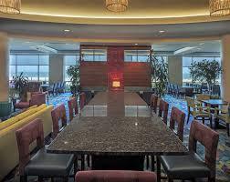 Comfort Inn Virginia Beach Oceanfront Springhill Suites By Marriott Virginia Beach Oceanfront 2017 Room