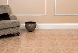 Peel And Stick Laminate Wood Flooring Wood Pattern Self Adhesive Peel N Stick Vinyl Floor Tile 20