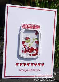 old stables crafts ronald mcdonald house charities card challenge