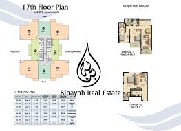tate residences floor plan apartment for sale office space for rent properties in