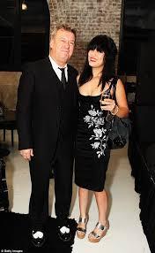Matt Barnes Wife Sister Jimmy Barnes Gives His Daughter Elly May Away At Three Weddings