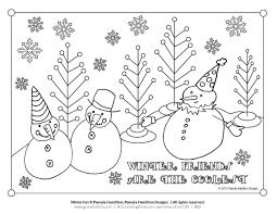 moore college art u0026 design u2013 graphic design alumna contributes