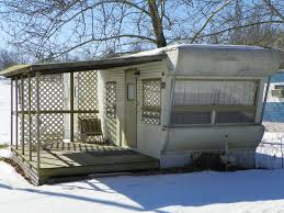 1 bedroom trailer about our cabins roxbury holiness c