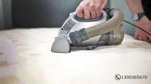 Vacuuming Mattress Mattress Cleaning Sydney Call 1800 187 482 Mattress Sanitising