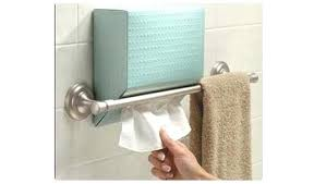 Disposable Guest Hand Towels For Bathroom Sweetlooking Disposable Bathroom Towels Disposable Hand Towels For