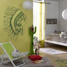 d馗oration indienne chambre deco chambre enfant cactus indien p image 39174 grande jpg 700 700