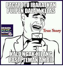 True Story Memes - 25 best memes about true story meme true story memes