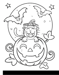 multiplication color by number inside halloween coloring pages for