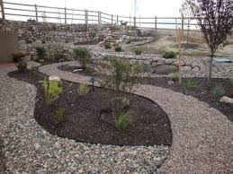 41 best xeriscape images on pinterest landscaping ideas