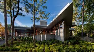 Architectural Design Firms Zen Associates Residential
