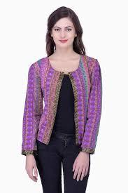 chaquetas de mujer chaquetas femeninas casual and formal