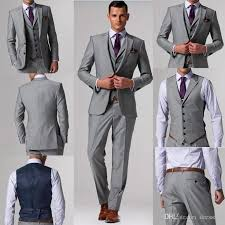 light gray suit brown shoes emejing gray suit for wedding pictures styles ideas 2018 sperr us