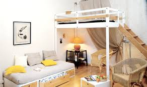 Bunk Bed Ideas For Small Rooms Bunk Bed For Small Room Fresh Ideas On Small Bunk Beds For