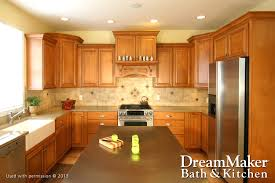 Home Design Bakersfield Dream Maker Bath And Kitchen Bakersfield Dreammaker Bath Kitchen