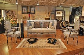 furniture pakistan picture gallery picture gallery