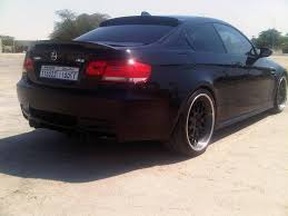 number of bmw m3 e92 e90 on the messageboard page 6 bmw m5