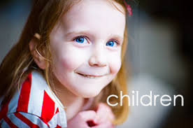 Children S Photography Welcome To Meredith Zinner Photography