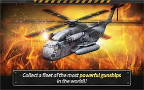 gunship 3d apk gunship battle helicopter 3d 2 5 00 apk for pc free
