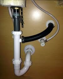 leaking drain pipe under bathroom sink sink p trap kitchen sink leaking kitchen sink drain pipe leak under