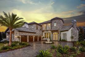 tuscany house tuscan home design best 25 tuscan style homes ideas on pinterest