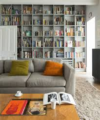 living room gray couch living room ideas paint color for living