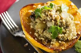 4 recipe ideas for a vegetarian thanksgiving safebee