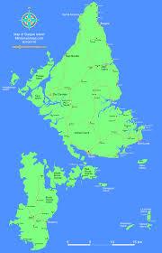 Long Island On Map Mindanao Maps