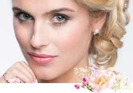 make up hochzeit braut make up schminktipps für ihre hochzeit