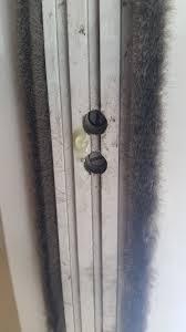 Overhead Door Closer Adjustment by Leaking Door Closer U0026 Fixed The Leak On My Global Door Closer