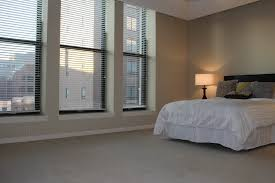 3 Bedroom Apartments For Rent In Hartford Ct by Apartments In Hartford For Rent The Lofts At Main U0026 Temple