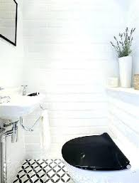 peinture resine meuble de cuisine peinture resine meuble de cuisine resine prix peinture resine