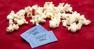 discounted summer kid movies des moines parent