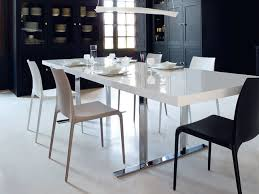 tables ligne roset official site cineline dining table by ligne roset contemporary dining room
