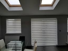chic blinds u0026 curtains rotherham south yorkshire