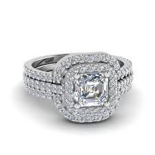 layaway engagement rings wedding rings kays trio wedding sets wedding ring trio sets
