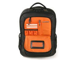 technomad backpack higher ground