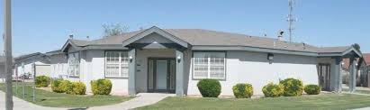 homes with in apartments homes apartments rentals hobbs nm apartments