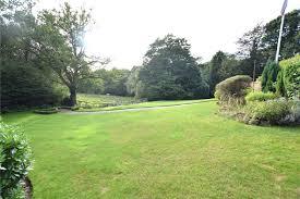 properties for sale in yateley yateley hampshire nethouseprices com