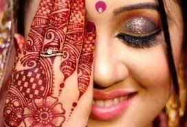 arty henna by arty arty