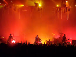 nine inch nails u2013 fragile tourdigitalite site
