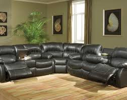 Recliner Sofa Sets Sale by Delicate Pictures Sofa Nzuri Awesome Sofa Nyc 2015lovable Recliner