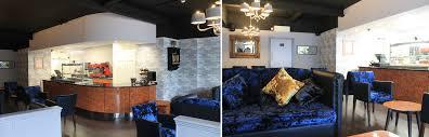 livingroom cafe the living room cafe living room lounge 2016 newthe living room