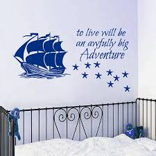 Stars Nursery Decor by Popular Pirate Star Buy Cheap Pirate Star Lots From China Pirate