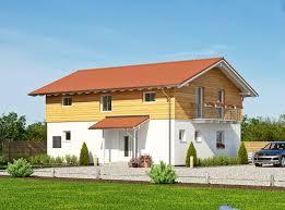 Reihenhaus Zu Kaufen Gesucht Ein Holzhaus Bauen Preise Anbieter Infos Fertighaus De